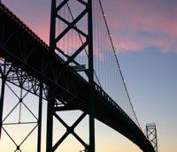 RFTR Bridge