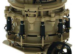 PTP Telsmith44