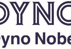 PTP DynoNobel