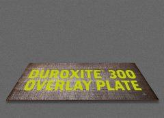 PTP Duroxite
