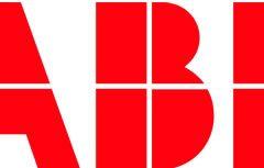 PTP ABB