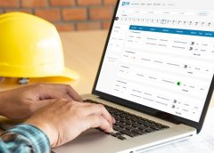 HaulHub Partners with Command Alkon on CONNEX Platform FOB Material Order Dashboard