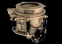 PTP022720 T200CONE