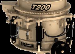 T200 CONE MQ