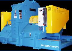 PTP051120 Stedman
