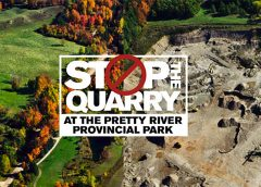 StopQuarry.1