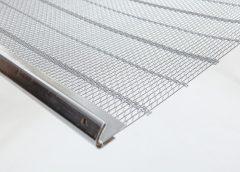 Durex Products Accuslot Wire Cloth