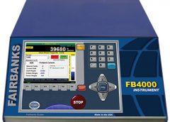 FB4000 Predictive Cutoff PR