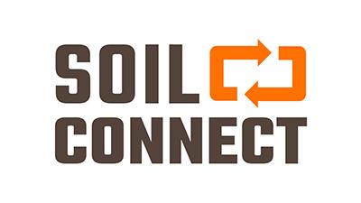Soil Connect Develops eTickets Platform
