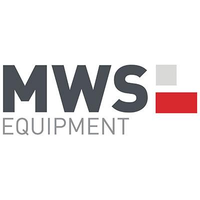 MWS Equipment Adds New England Dealer